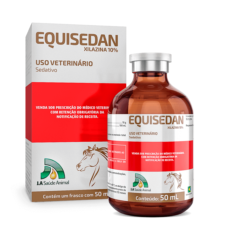 Equisedan