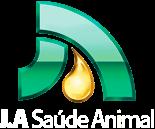 J.A Saúde Animal
