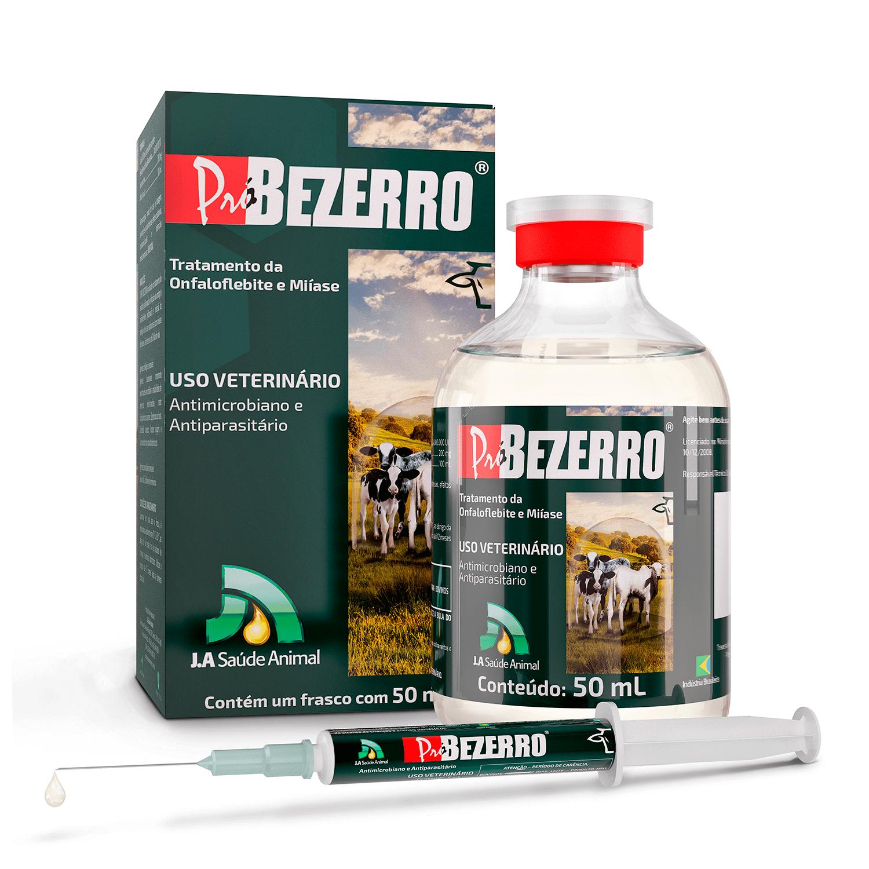 Pró-Bezerro®