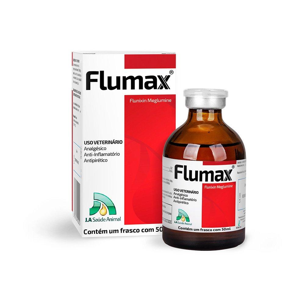 Flumax®