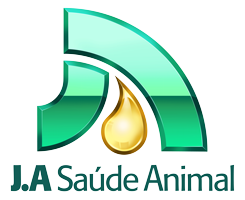 logo-ja-saude-animal-245x200