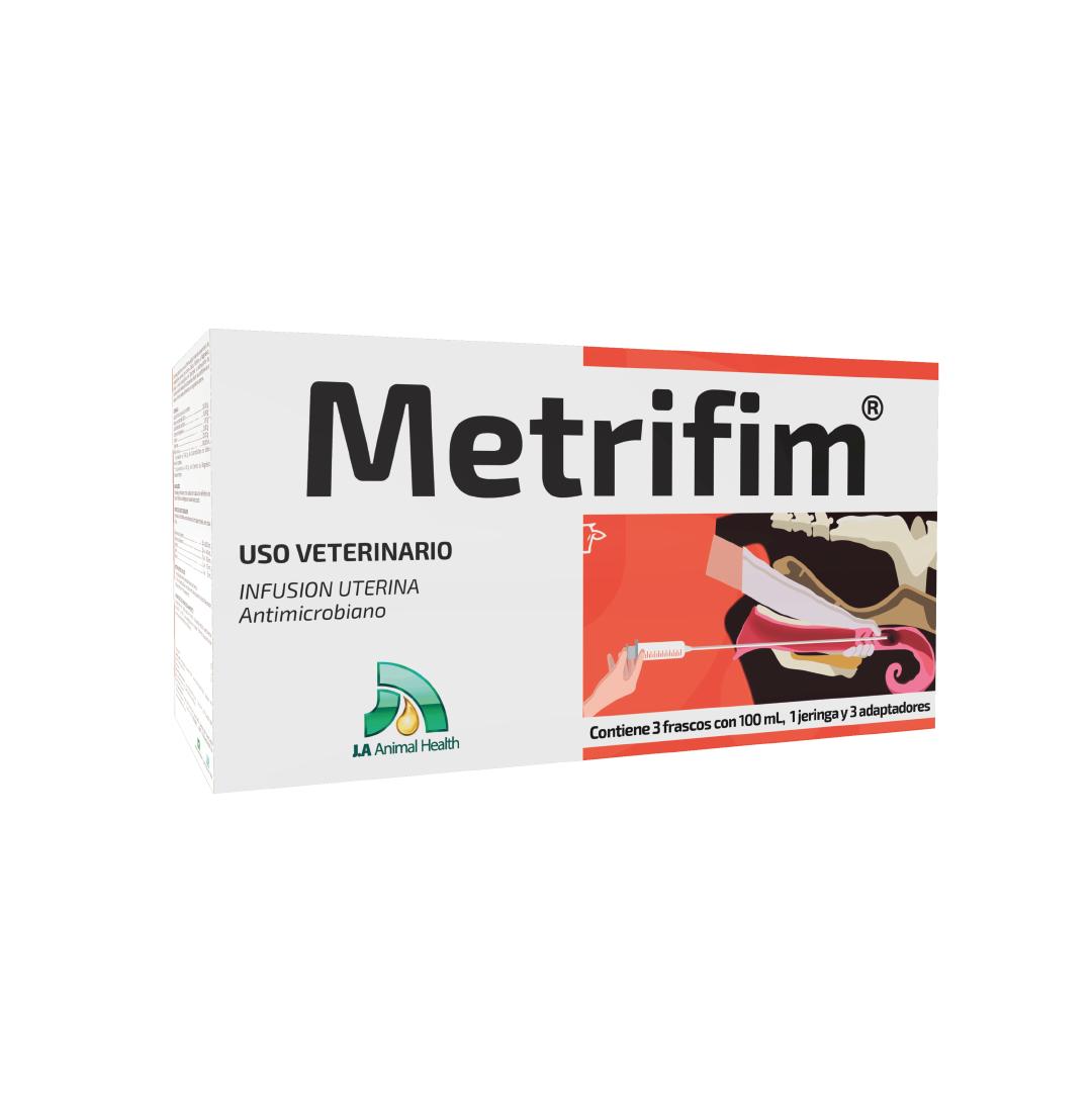 Metrifim